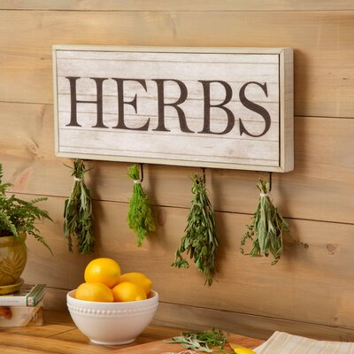 Herbs Drying Rack 53260
