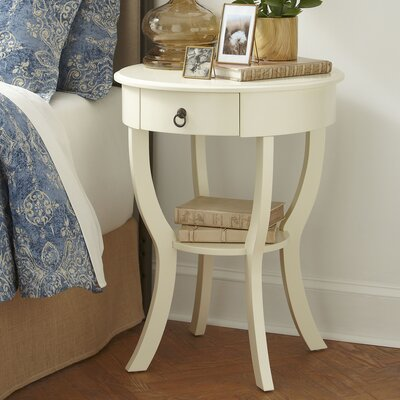 Keane Side Table