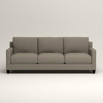 Kerry Sofa Upholstery: Hilo Seagull