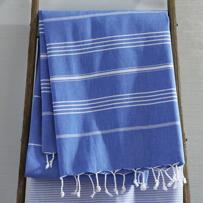 Alair Fouta Towel
