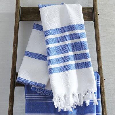 Alix Fouta Towel