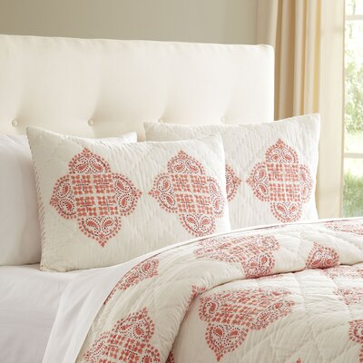 Sarita Quilt Set Size: Queen