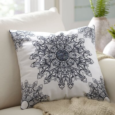 Salome Pillow Cover
