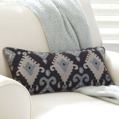 Raina Pillow Cover