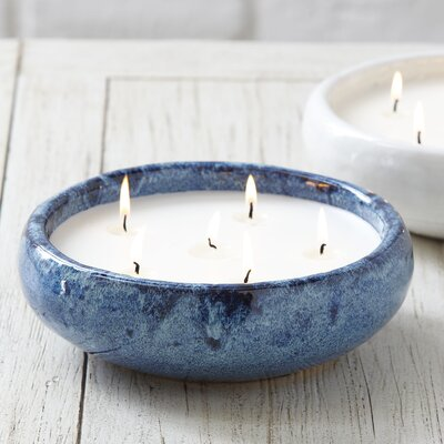 Miette Candle