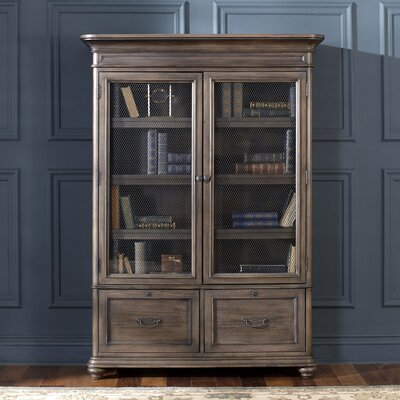 Westgrove Bookcase Product Picture 340