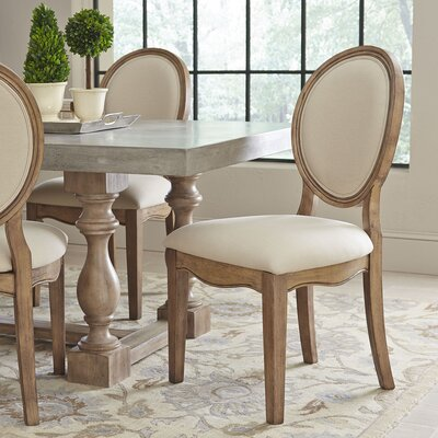 Hayden Side Chairs (Set of 2)