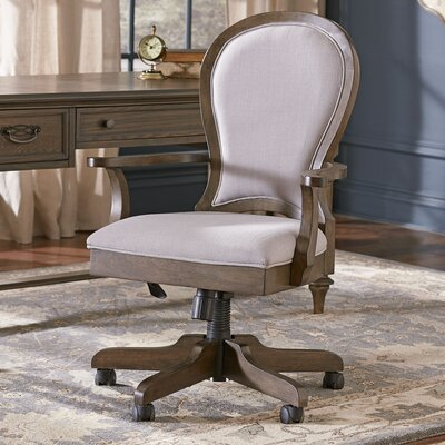 Westgrove Desk Chair Product Picture 1676