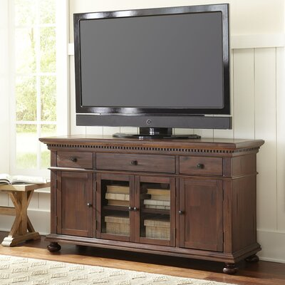Waterhouse TV Stand Size: 80