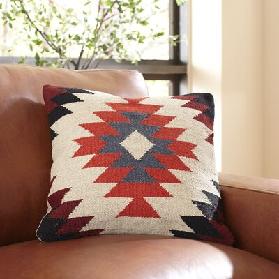 Esme Pillow Cover