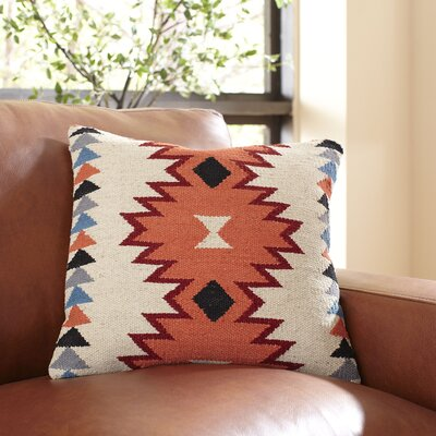 Maya Pillow Cover