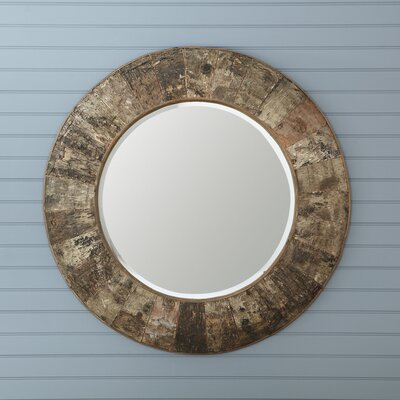 Birch Lane Cheswick Mirror