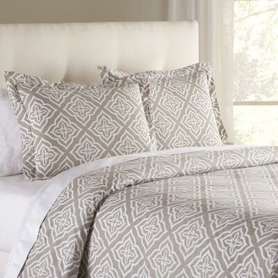 Natasha Bedding Collection