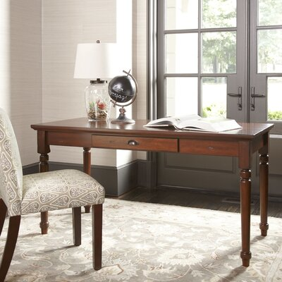 Webster Writing Desk