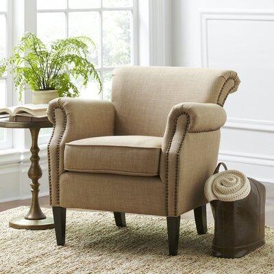 Alcott Chair