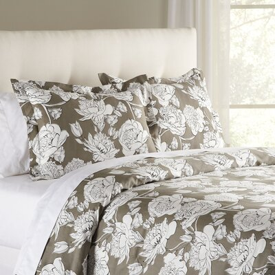 Mae Bedding Collection