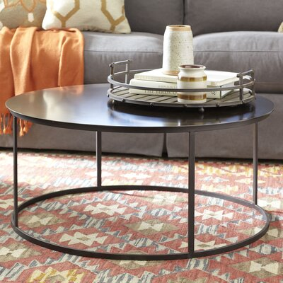 Birch Lane Drummond Coffee Table