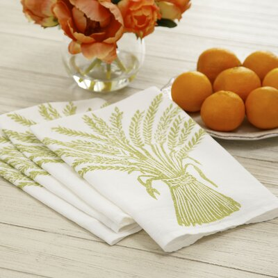 Wheat Napkin
