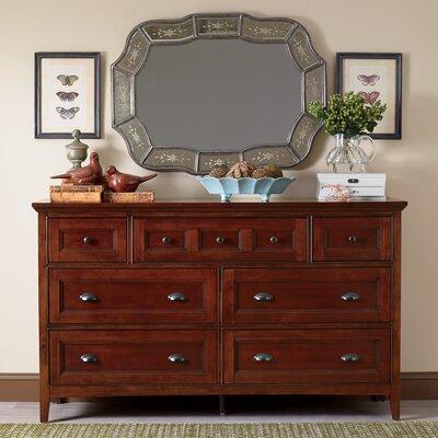 Bristol Dresser