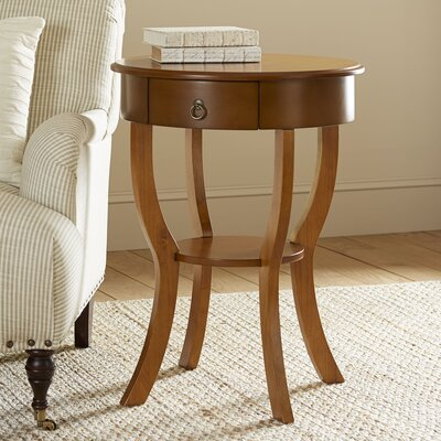 Elwin Side Table