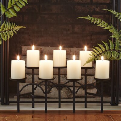 Birch Lane Collinsville Candelabra