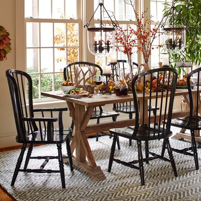 Torrance Dining Table