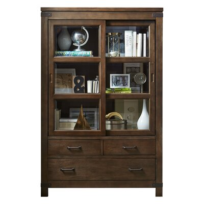 Ayer Standard Bookcase Product Photo