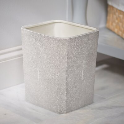 5 Gallon Waste Basket
