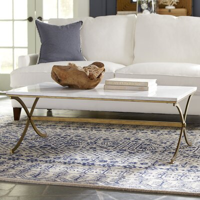 Dorsay Coffee Table