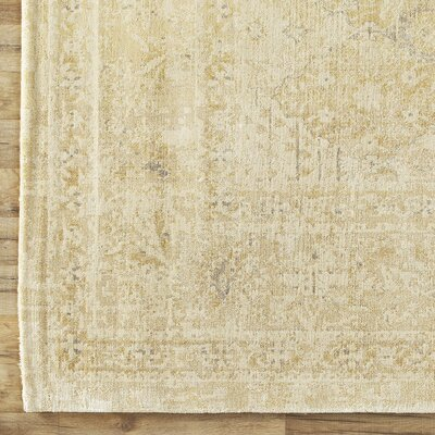 Miriam Rug Rug Size: Rectangle 92 x 122