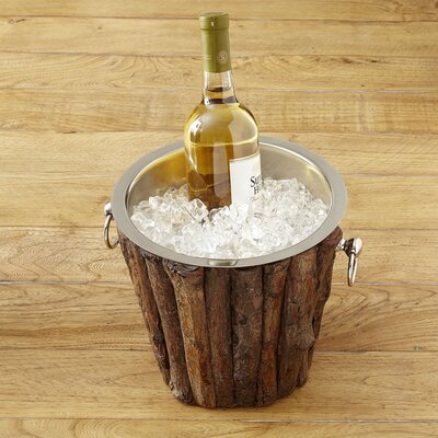 Montrose Wine Cooler
