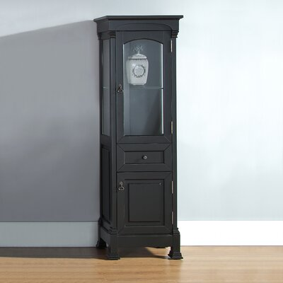 Stockbridge Vanity Accent Cabinet