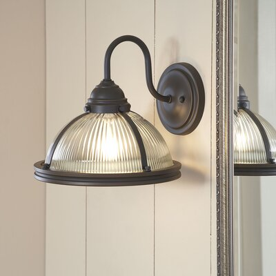 Upton Wall Sconce