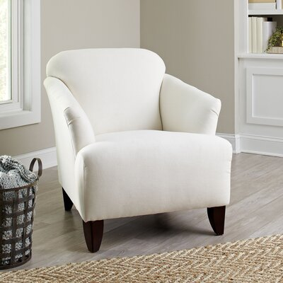 Newman Arm Chair
