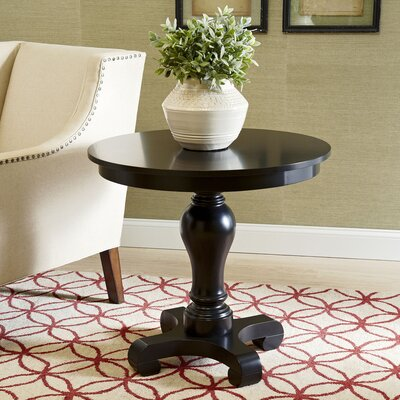 Medford Side Table