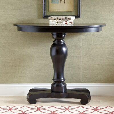 Medford Console Table