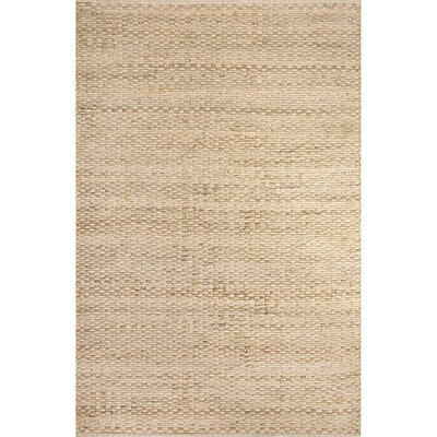 Marianne Rug Rug Size: Rectangle 26 x 4