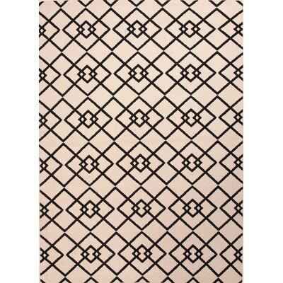 Alejandra Indoor/Outdoor Rug Rug Size: 4 x 53