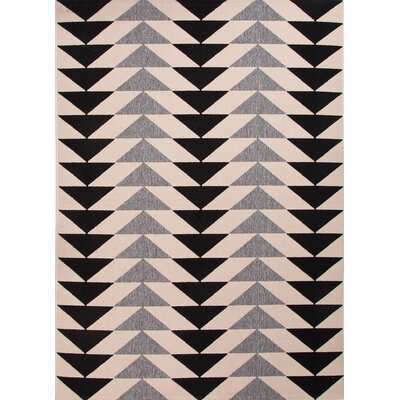 Renata Indoor/Outdoor Area Rug Rug Size: 2' x 3'7