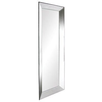 Moreland Mirror
