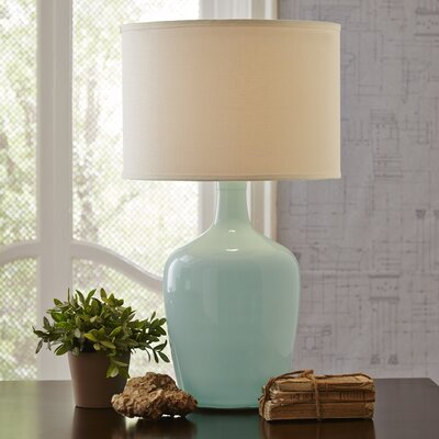 Birch Lane Brookeway Table Lamp