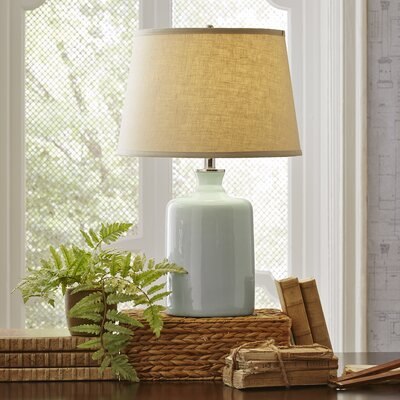 Ginnifer Table Lamp