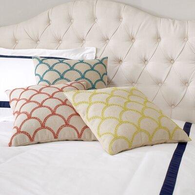 Sabrina Pillow Cover