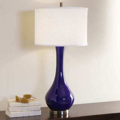 Walcott Table Lamp