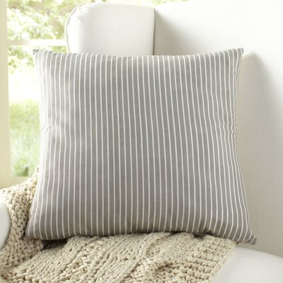 Clea Pillow Cover