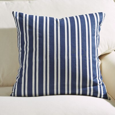 Nicole Pillow Cover by Birch Lane