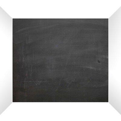 Dayplanner Chalkboard