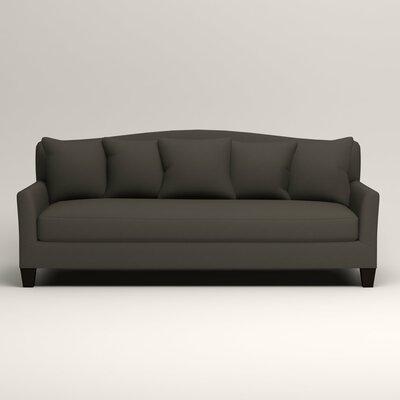 Fairchild Sofa Upholstery: Tibby Pewter