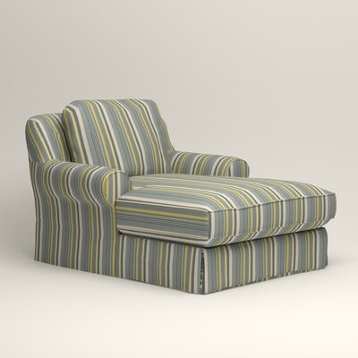 Owen Chaise Lounge
