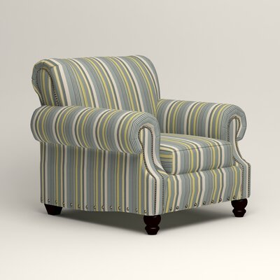 Landry Armchair